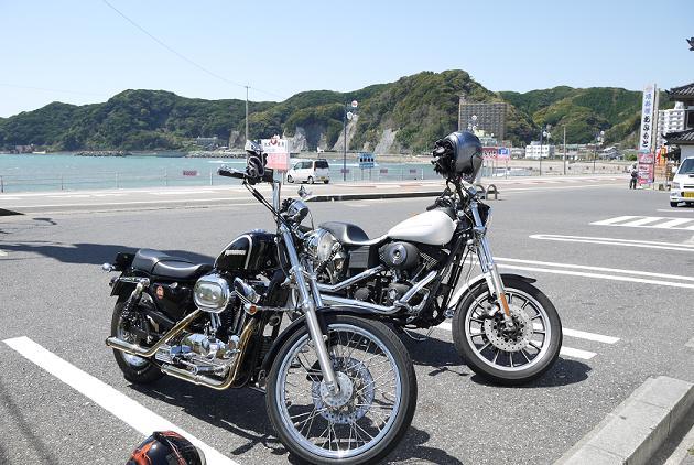 2013_0409戸田別館 0008