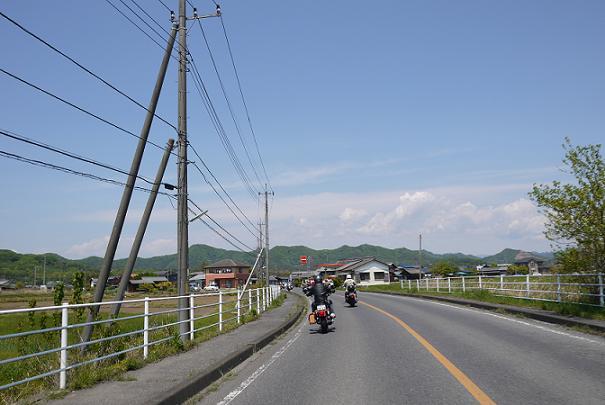 2013_0504戸田別館 0002