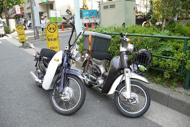2013_0509戸田別館 0002