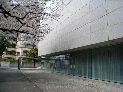 2013-03-26-1.jpg