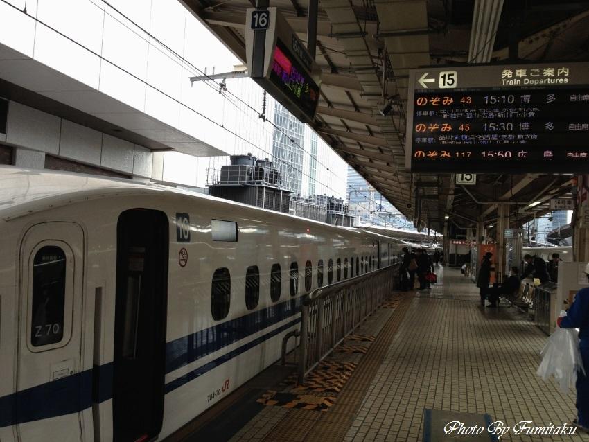 25030234成田セントレア (19)