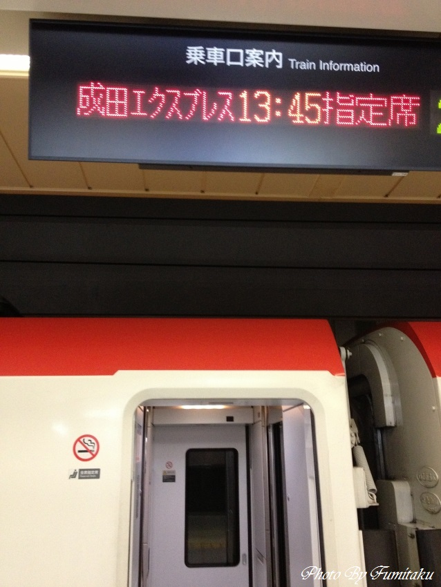 25030234成田セントレア (18)