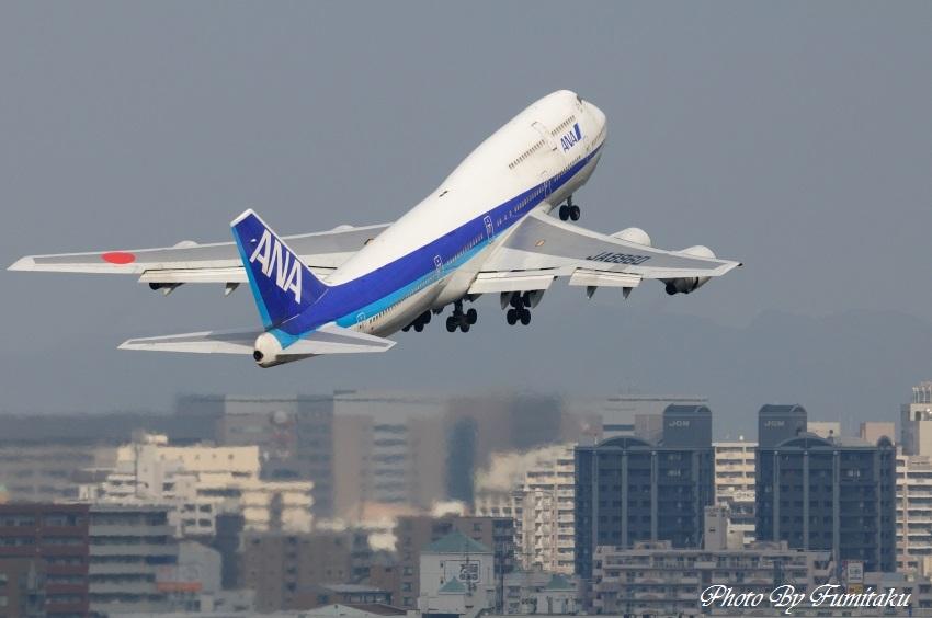 2504234福岡 (68)