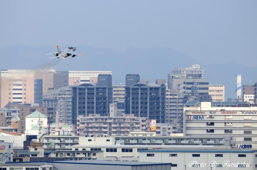 2504234福岡 (27)