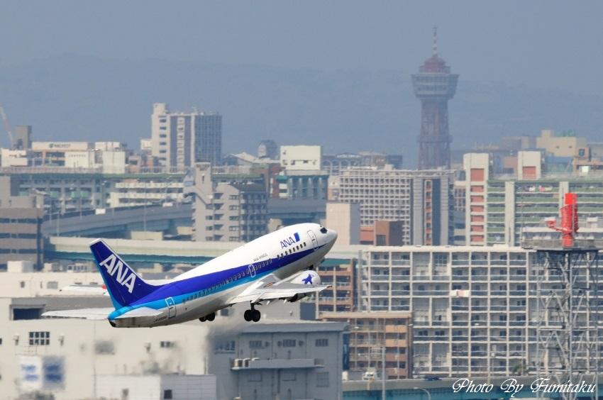 2504234福岡 (50)