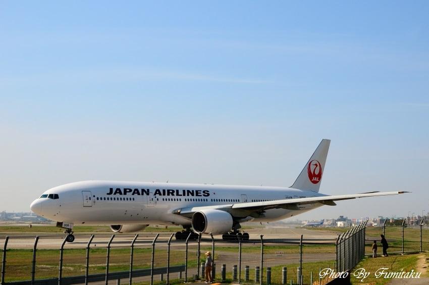 2504234福岡 (1)