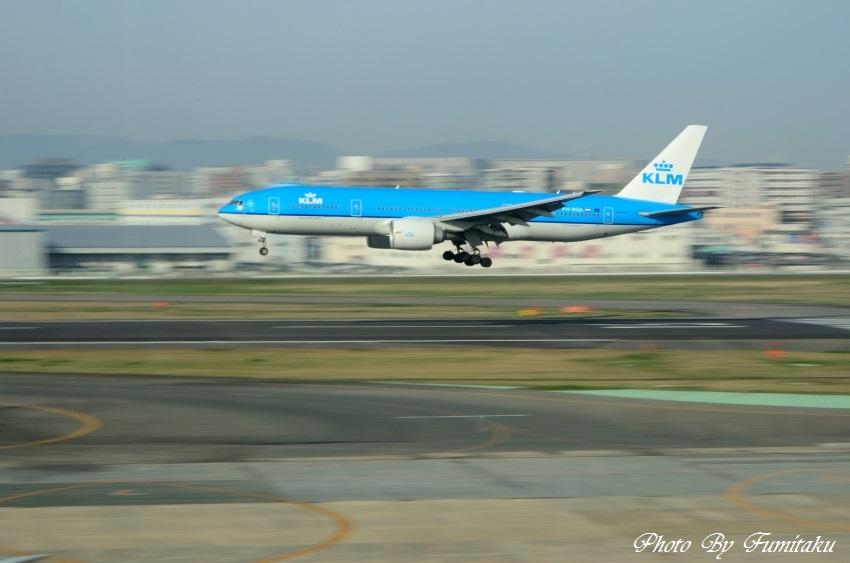 2504234福岡 (55)