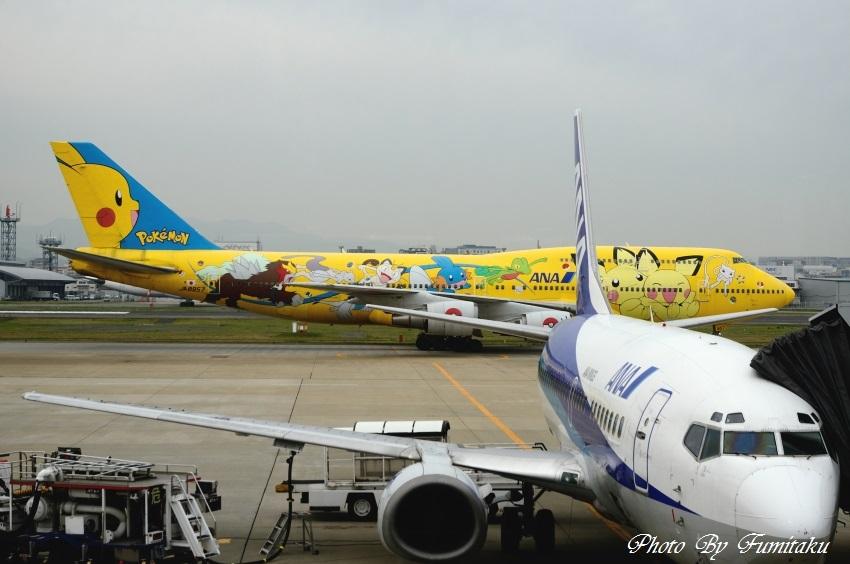 2504234福岡 (2)
