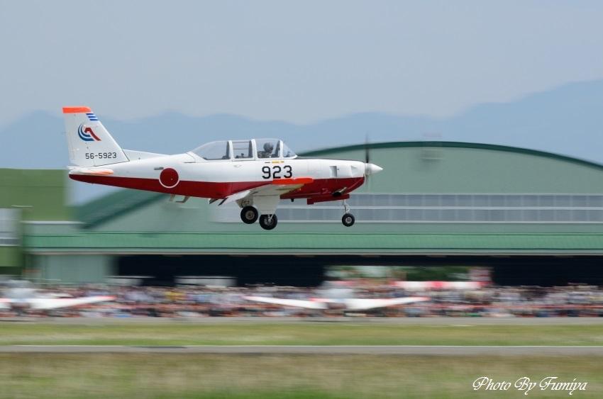 250526静浜F (3)