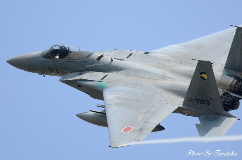 250526静浜1 (24)