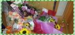 2014お花