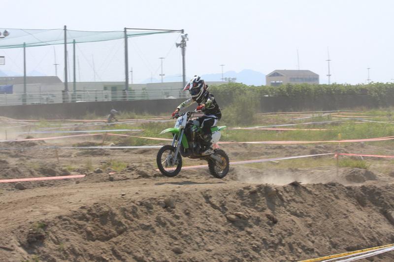 motokuns12.jpg