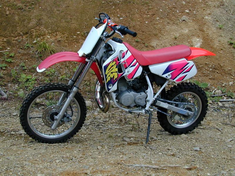 offbike11.jpg