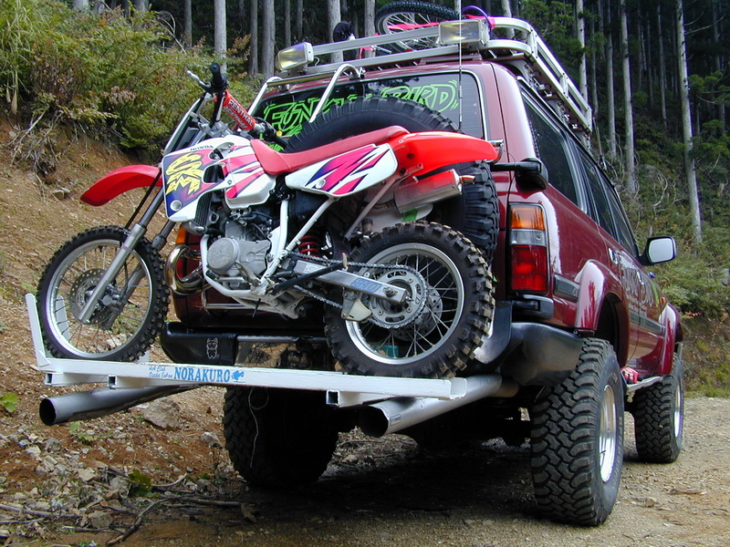 offbike12.jpg