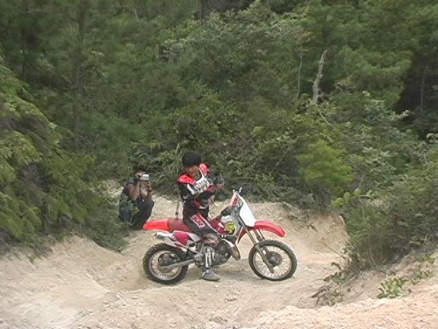 offbike13.jpg