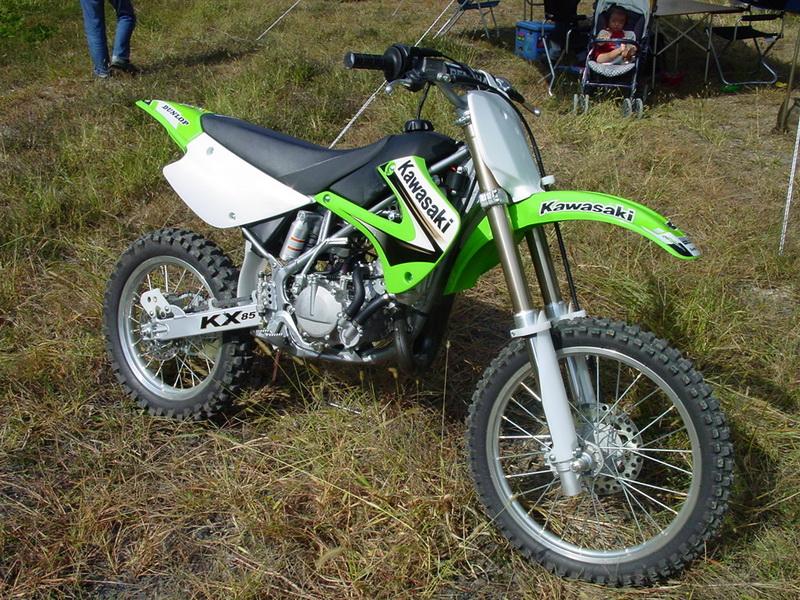 offbike14.jpg