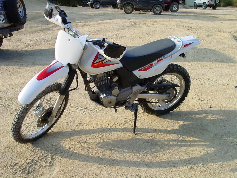offbike16.jpg