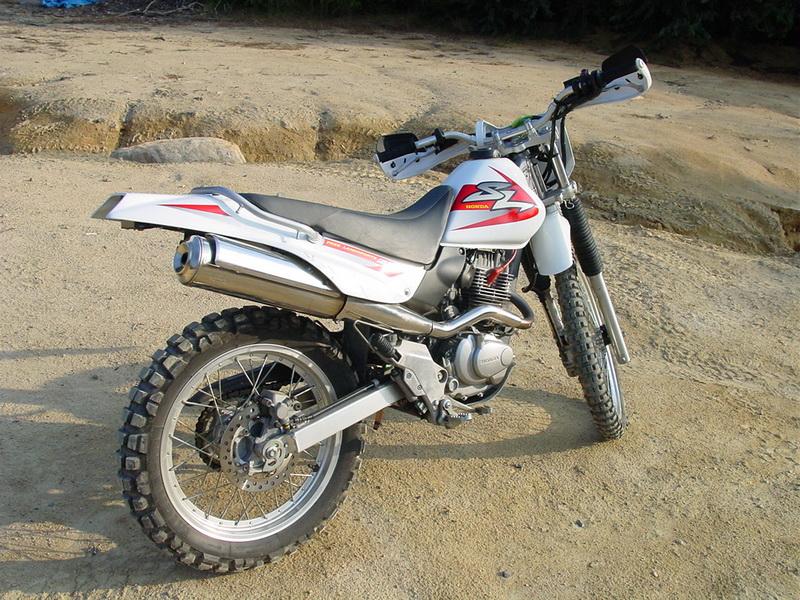 offbike17.jpg
