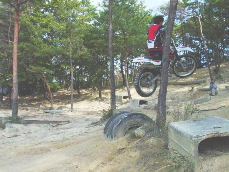 offbike19.jpg