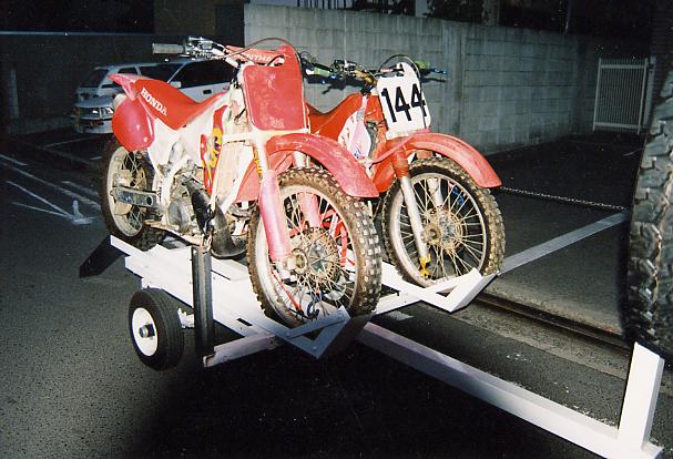 offbike2.jpg