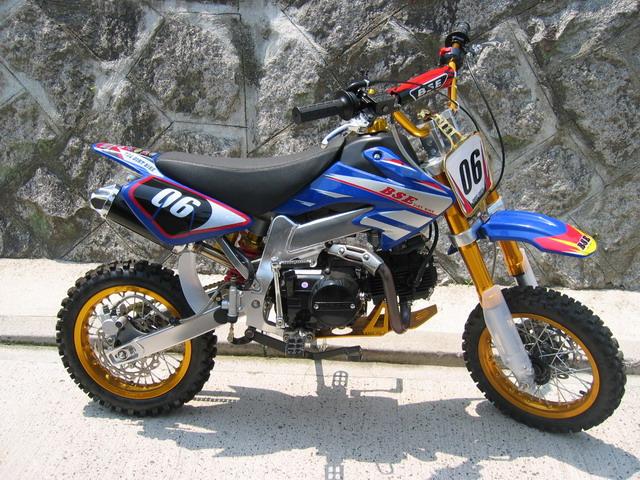 offbike20.jpg