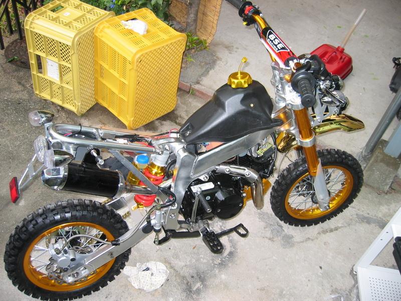 offbike21.jpg