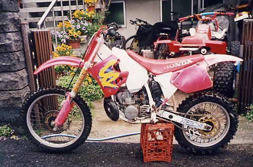 offbike5.jpg
