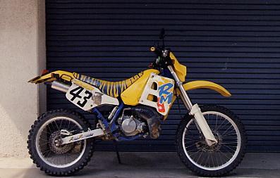offbike6.jpg
