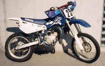 offbike7.jpg