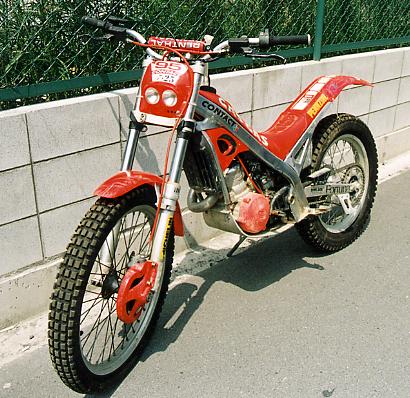offbike9.jpg