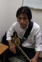 菊池先生1