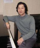 武田先生1
