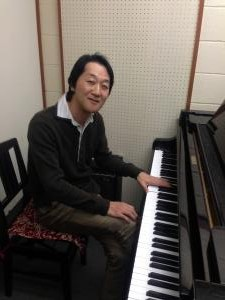 武田典明講師2