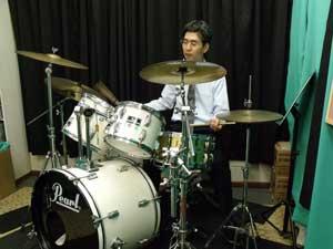 田中義洋さん1