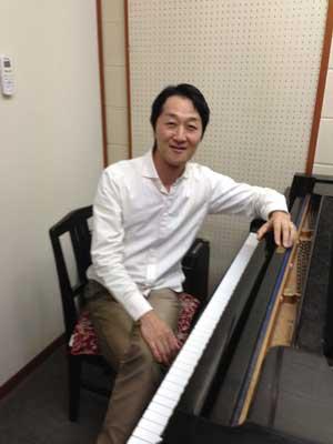 武田典明講師3
