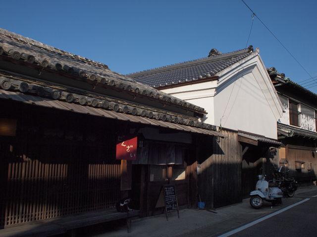 sirasu-10.jpeg