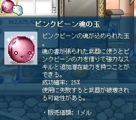 Maple121120_234359.jpg
