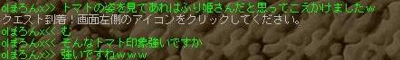 Maple121126_225222.jpg