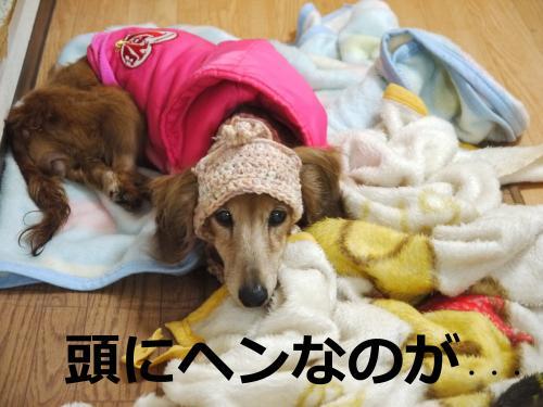 026+-+繧ウ繝斐・_convert_20120304230608 2012/03/04
