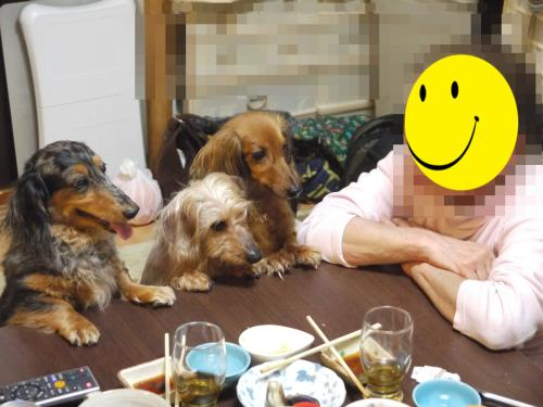 099+-+繧ウ繝斐・_convert_20120323090033 2012/03/23