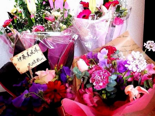 お花 (800x599) (600x449)