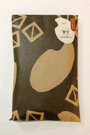 甘糀パウチ(化粧袋入)