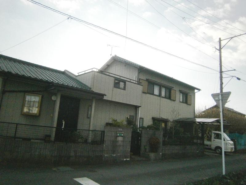 P12804961.jpg