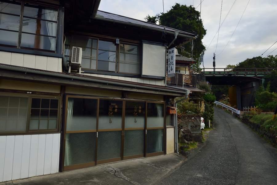 oigawa2014110708_312b.jpg