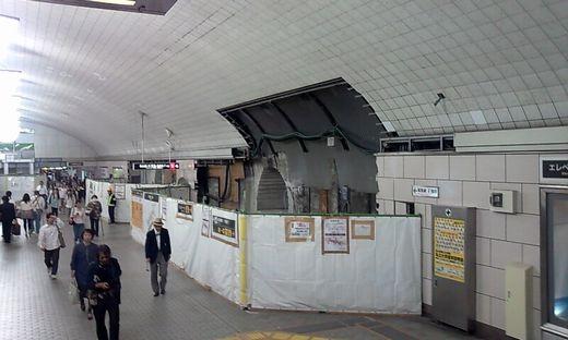 2012-0519-1.jpg