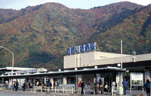 東武鉄道149-1