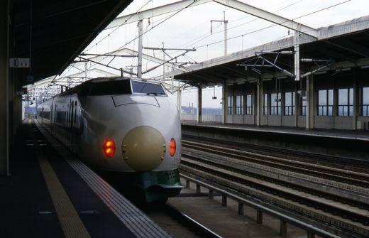 東武鉄道148-1