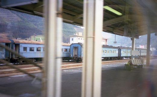 19870207城崎052-1
