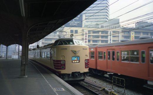 19870207城崎049-1