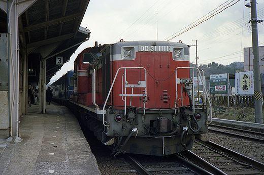19870207城崎059-1